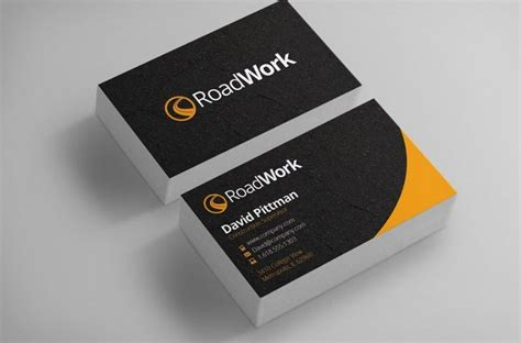 Construction Business Cards Templates Psd by 30 Best 25 Construction Business Card Template Psd And