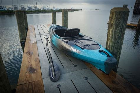 harmony kayak console wilderness systems aspire wilderness systems kayaks