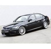 Hamann BMW 3 Series E90 Photos  PhotoGallery With 25 Pics