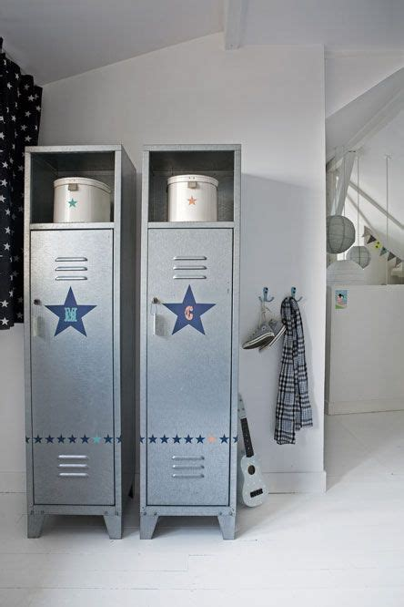 kids lockers for bedrooms kids lockers great to have in their rooms to store their