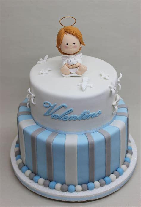 ideas para la tarta de un bautizo de ni o ideas fiestas y pastel para bautizo mis creaciones 1000 ideas sobre pasteles de bautizo en pasteles de bautizo tartas de beb 233 y