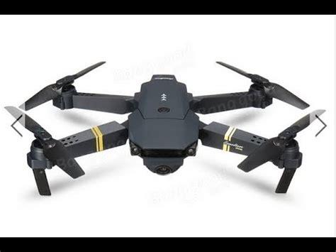 eachine e58 wifi fpv with 720p camera foldable rc drone