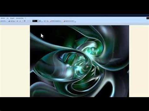 imagenes hot en 3d fondos de pantalla en 3d 52 de ellos para vos youtube