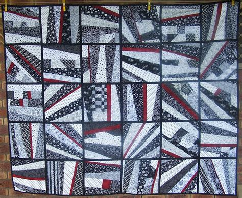 bubzrugz quilt as you go tutorial and sashing qayg blocks