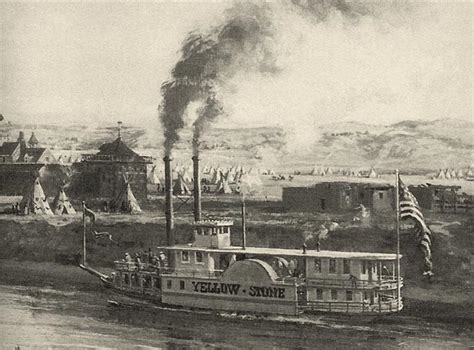 boat building game steam how poker got its bad name sol smith the steamboat hustle