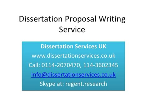 How Much Does An Mba Cost At Stanford by How Much Does A Dissertation Editor Cost Dissertation