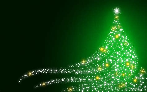 green xmas wallpaper green christmas wallpaper wallpaper wide hd
