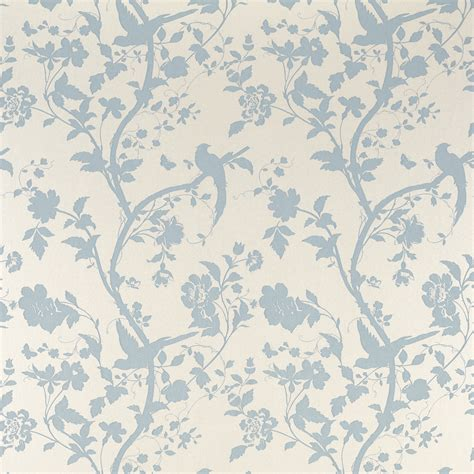 wallpaper for walls birds 2012 variety of laura ashley tiles laura ashley style