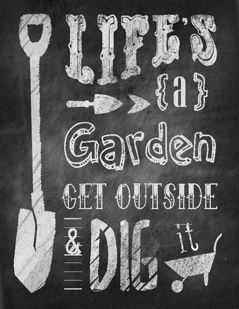 printable chalkboard quotes chalkboard print printables pinterest