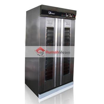 Proofer Fx 30s Mesin Untuk Pengembang Adonan Kue mesin pembuat roti usaha anda terbaru 2018 rumah mesin