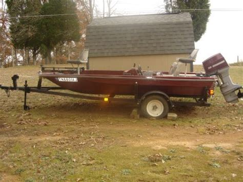 boat motors tennessee boats for sale in tennessee boats for sale by owner in