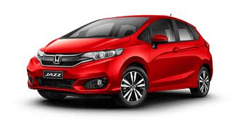 list of synonyms and antonyms of the word: hondajazz