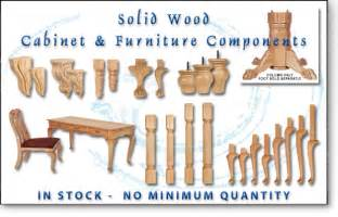 adams wood products hand made solid wood furniture and cabinet components from tennessee