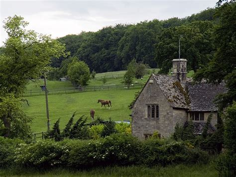 Cotswolds Cottage by File Cotswolds Landscape Cottage Jpg Wikimedia Commons
