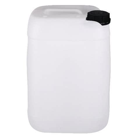 küchen glas kanister mit deckel kanister 30 liter mit schraubverschluss