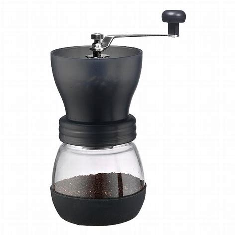 Tiamo Coffee Server V60 Manual Brew Espresso Teko Kopi 750ml tiamo coffee grinder