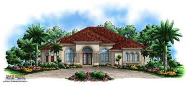 florida home designs florida home designs floor plans home and landscaping design