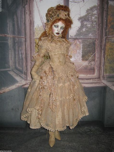 jointed doll brands 171 best bjd clothes 2 images on bjd