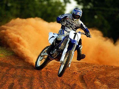 imagenes hd motos motocross fotos propias wallpapers hd taringa