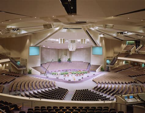 black baptist churches in houston