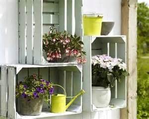 cassetta della posta in legno arredare casa con le cassette di legno foto 31 40