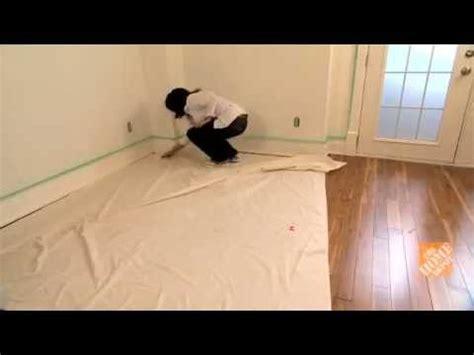 como pintar una pc youtube como pintar las paredes de una habitaci 243 n youtube