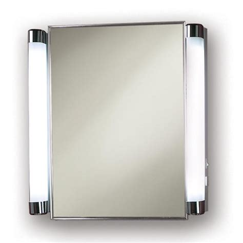 white recessed medicine cabinet no mirror 16 x 20 recessed medicine cabinet 20 in amazing kohler