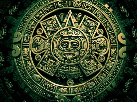 what is happy new year in mayan mexica perspective on gregorian new years 2014