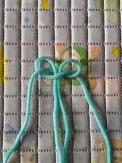 membuat kerajinan gelang dari tali kur cara mudah membuat tas dari tali kur untuk pemula beserta