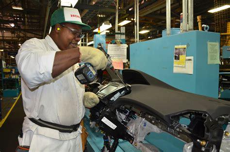 Toyota Woodstock Plant Address Honda Alabama Plant Location Get Free Image About Wiring