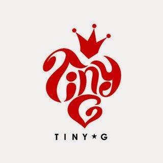 12 desain logo band yang keren dan mengagumkan centerklik 33 desain logo girlband cantik terkenal bitebrands