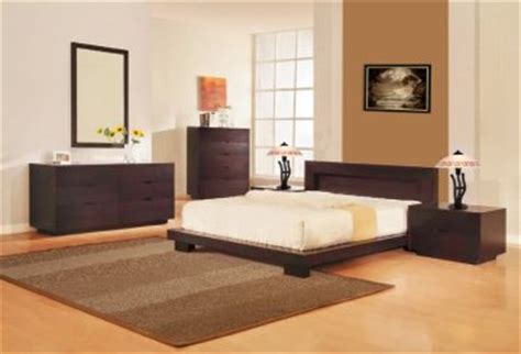 wholesale furniture brokers introduces dg casa bedroom sets sofas and sectional couches