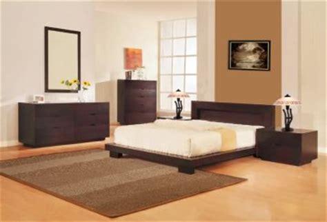 Low Profile Bedroom Sets by Wholesale Furniture Brokers Introduces Dg Casa Bedroom