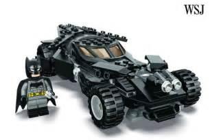 lego batman vs superman sets lego reveals new batman vs superman batmobile set