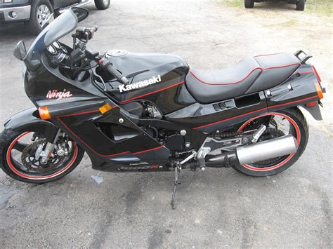 affordable motorcycle cheap motorcycles for sale autos post