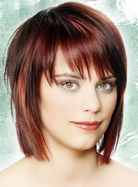 Razor Hairstyles by 25 Best Ideas About Razor Cut Hairstyles On