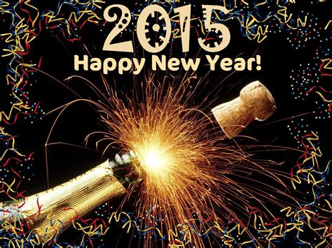happy new year 2015 the last refuge