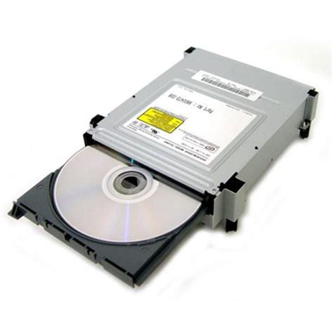 Disk Drive rumor next xbox built without disc drive coming in 2013
