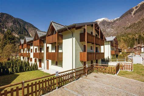 appartamenti trentino vacanze appartamenti e vacanza a madonna di ciglio e