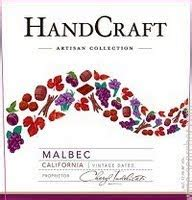 Malbec Handcraft - price history handcraft artisan collection malbec