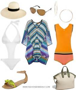 what to wear on a cruise style inspiration what to wear on a cruise the fashion