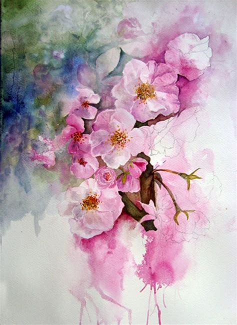 best 1232 watercolor images on pinterest art