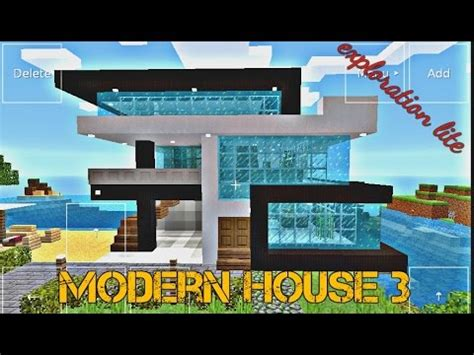 how to download exploration lite full version full download new building exploration minecraft