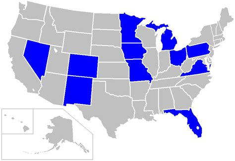 swing states in the us file battleground states 08 jpg wikipedia