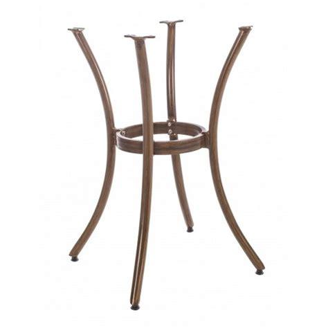 basi per tavolo vivereverde tavoli da giardino genova tavoli da