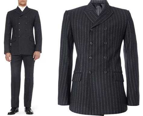 swinging suits 42 best images about clothing for men swinging london