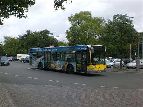 Bahnhof Zoologischer Garten Nach Tegel by S City Dd Doppelstock Auf Der Linie 100 Nach S