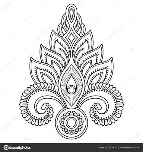 tattoo mandala zum ausdrucken vorlage blume top mandalas blumen with vorlage blume