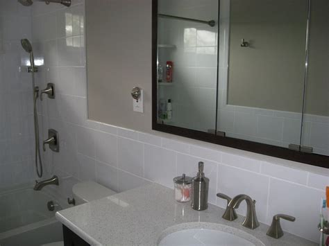 bathroom remodeling south jersey new jersey bathroom remodeling project j cherry hill