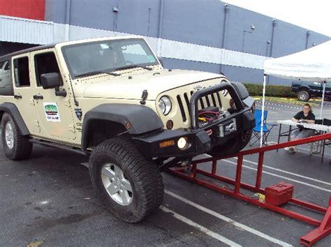 Jeep Parts Miami 4 Wheel Parts Miami Florida Gate 02 04 12